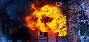Hur vill du att brandvarnaren ska meddela om brand?